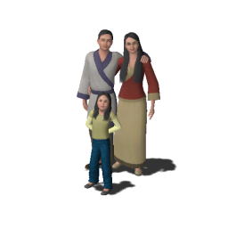 File:Hua family.png