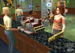 Les Sims 2 Académie 15