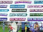 Les Sims 3 En route vers le futur Concept Todd Kennedy 1