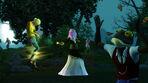 Les Sims 3 Super-pouvoirs 31