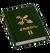 Libro Habilidad Jardineria2