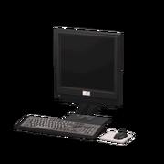 Ordinateur (Les Sims 3)