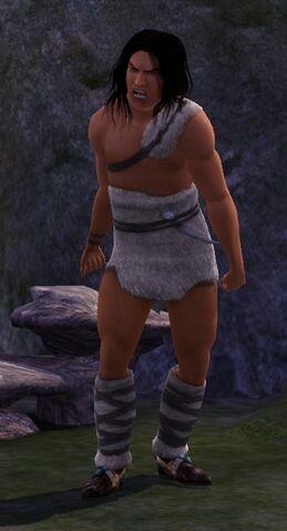 File:Prehistoric male.jpg