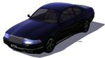 S3 car 06