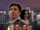 Agent Moore (Season 1)