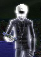 Vincent Skullfinder (Fantôme)