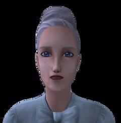 Amalia Schleicher Headshot (TS2)