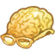 Aspiration TS4 Nerd Brain