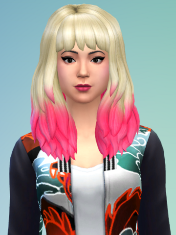 File:Candy Behr The Sims 4.png