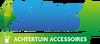 De Sims 4 Achtertuin Accessoires Logo
