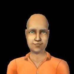 Jonathan2