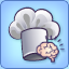 File:LearnCookingSkill.png