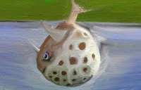 File:Painting small 7-3.png