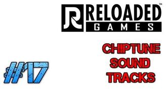 Reloaded Games music (2015) 17