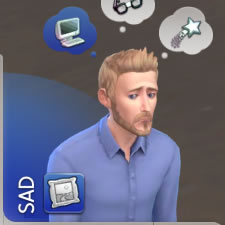 File:Sims4-emotions-sad-stm-kent-capp.jpg