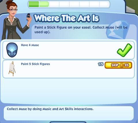 File:SimsSocial Goals WhereTheArtIs 02.jpg
