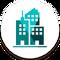 TS4 City Living Icon