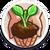 TS4 Green Gardening