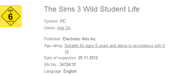 File:Wild Student Life rating screen.png