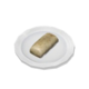 Буррито с бобами и сыром