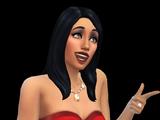Bella Goth (AireDaleDogz)