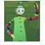 File:CAS Imaginary Friend icon.png