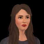 Estella Olivia