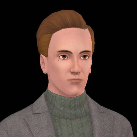 File:Frank Astare.png