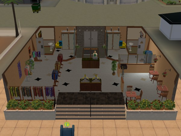 FileHansu0027 Trap Door Corp 3.jpg & Image - Hansu0027 Trap Door Corp 3.jpg | The Sims Wiki | FANDOM powered ...