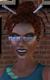 Jasmine Yves Headshot