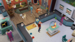 Les Sims 4 Chiens et Chats 05