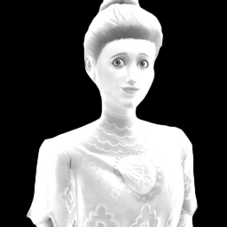 File:Mimsy (The Sims 4).png