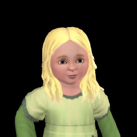 File:Petunia toddler.png
