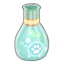 File:Potion Young Again For Pets.png