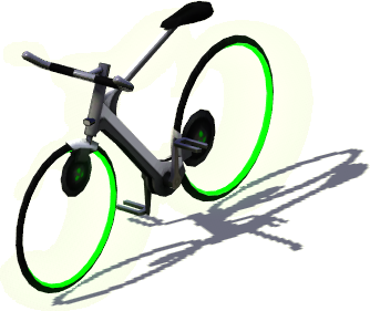 File:S3se bicycle 03.png