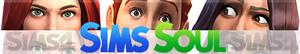 Sims Soul