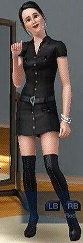 File:The Sims 3 - Edna Edison 03.jpg