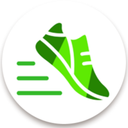 The Sims 4 Fitness Stuff Icon