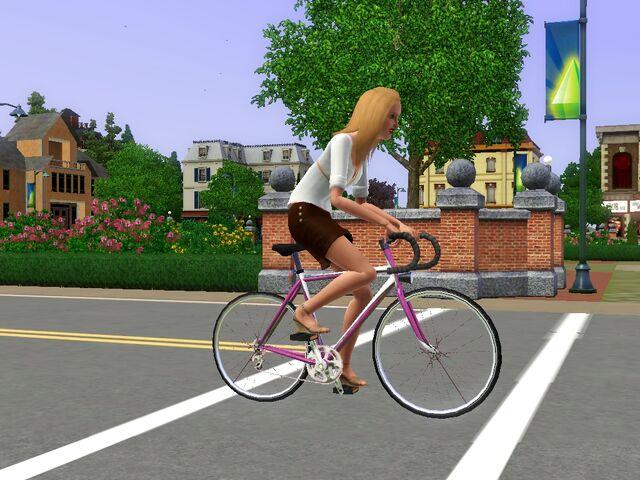 File:Bleeh Simself Bike.jpg