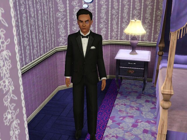 File:Butler who left.jpg