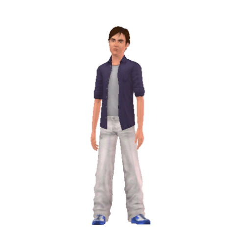 File:Chris teen render.png
