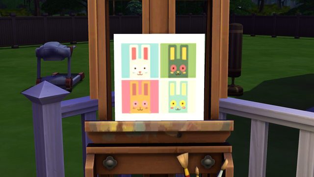 File:Freezer Bunny TS4 painting 1.png