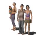 Goodfellow family