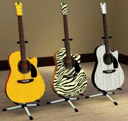 GuitarraSonaflux