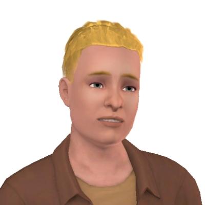 File:Headshot of Christopher.jpg