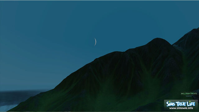 File:MoonlightFallsMountain.jpg