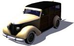 S3se car 07
