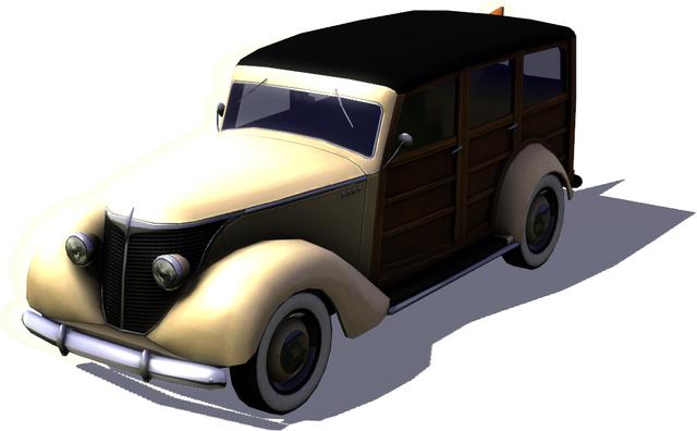 File:S3se car 07.png