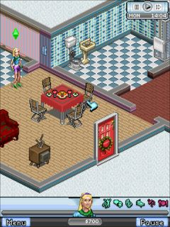 File:Sims3mobilechristmasupdate.jpg