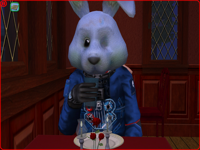 File:Sims 2 Bunny.png